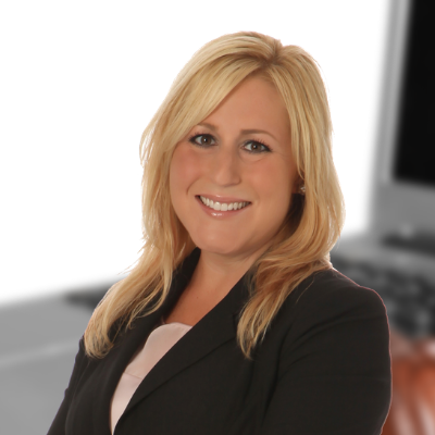 3 Questions with Karen Leastman, Vice President of Sales, First American Legal Finance