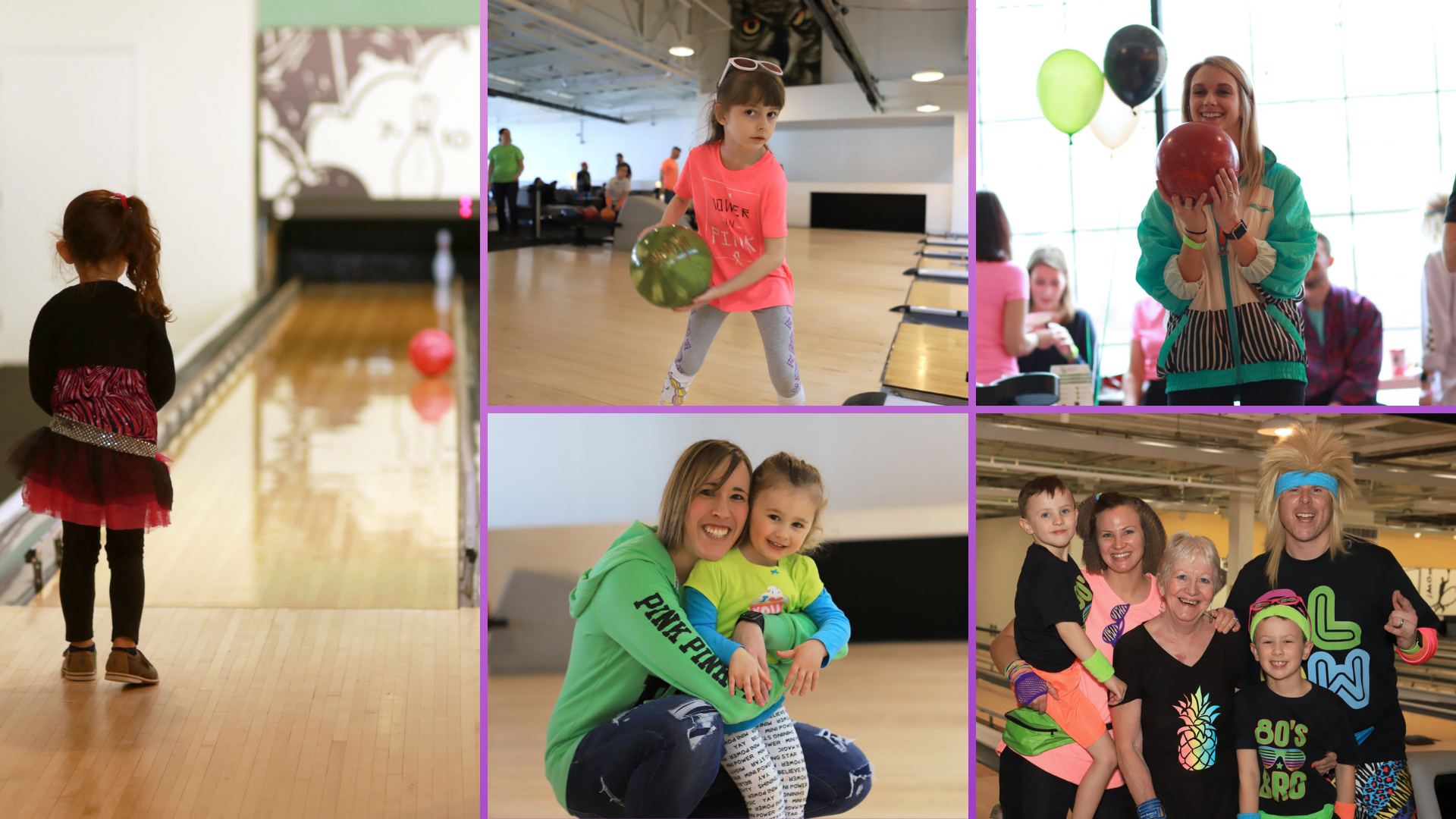 BBBS Bowl for Kids' Sake