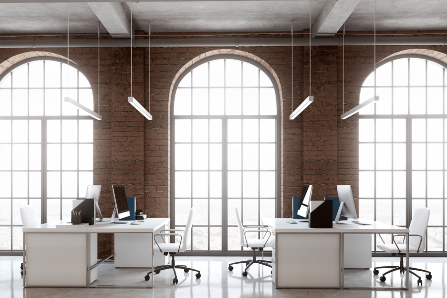 5 Common Pitfalls to Avoid During Your Next Office Renovation