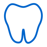 Equipment Financing for Dental