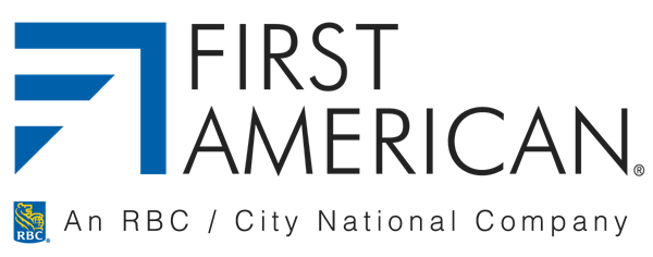 First American Equipment Finance - HOME | First American
