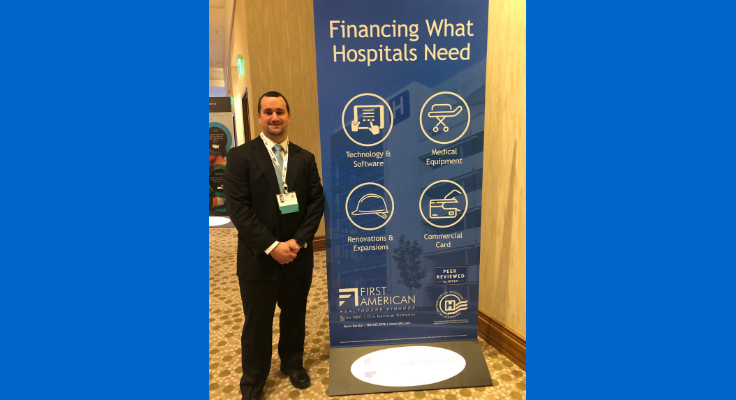 Texas Hospital Association Annual Conference and Expo