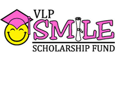 VLP Smile Scholarship Fund