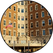 Website-Loretto.png
