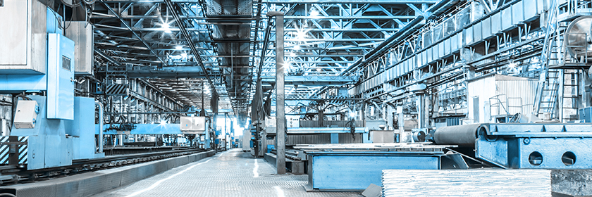 3 Reasons Why Manufacturers Love Lease Lines of Credit