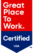GPTW-Certification-Logo.png