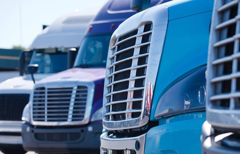 Fast Turnaround TRAC Lease