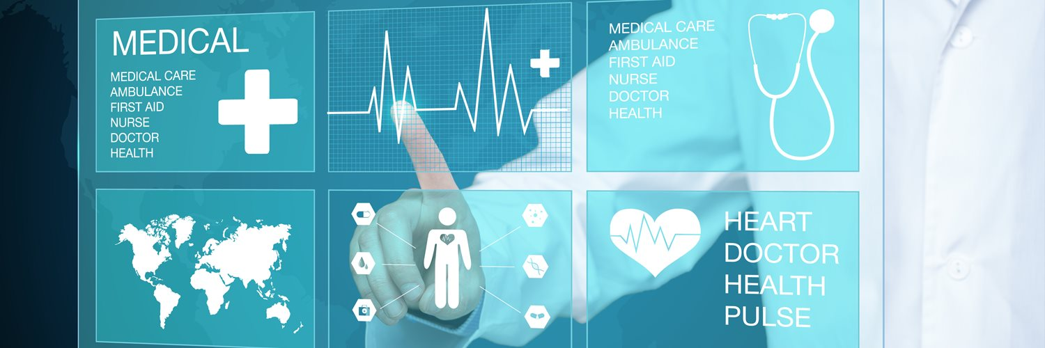 Healthcare IT Financing | First American Healthcare Finance